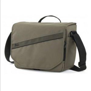 Handbags - Lowepro DSLR Camera Bag